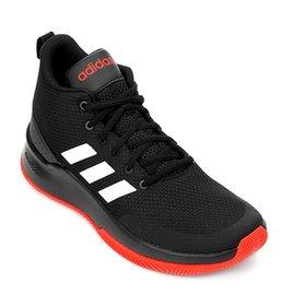 7915b3ba56c Tênis Cano Alto Adidas Speed End2End Masculino