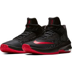 c002afa833b Tênis Nike Air Max Infuriate 2 Mid Masculino