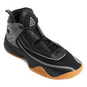 0099816f524 Tênis Adidas Explosive Flash Masculino - Compre Agora
