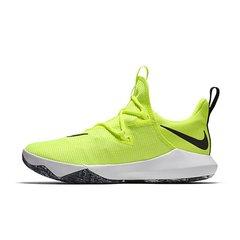0ff93a8423 Tênis Nike Zoom Shift 2 Masculino