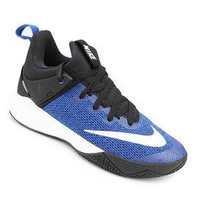 663a1b51ed Produtos visitados por quem procura este item. Anterior. -26%. (5). Tênis  Nike Zoom Shift Masculino