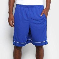 9c11c4068c Short Under Armour Baseline Basketball Masculina