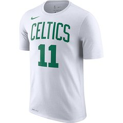 6dabf263a Camiseta NBA Boston Celtics Kyrie Irving Nike Dry 11 Masculina