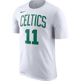 2b50f13ea4 Camiseta NBA Boston Celtics Kyrie Irving Nike Dry 11 Masculina