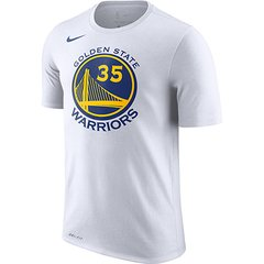 637c5fb62 Camiseta NBA Golden State Warriors Kevin Durant Nike Dry 35 Masculina