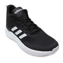 0002abbe397 Tênis Adidas Spd End2End Masculino