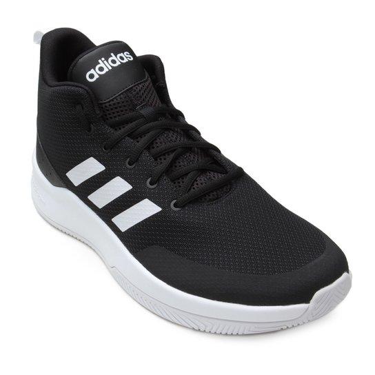c53a496e4 Tênis Adidas Spd End2End Masculino - Preto e Branco - Compre Agora ...