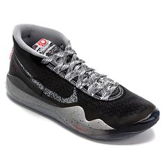 9f85393d26c9d Tênis Nike Zoom Kevin Durant 12 Masculino