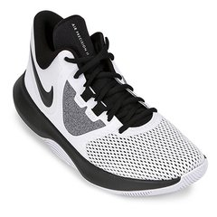 f7c524acfaf Tênis Masculino Nike Preto Tamanho 45