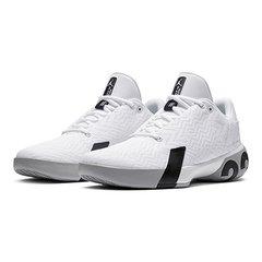 d6c37b7b881 Tênis Nike Jordan Ultra Fly 3 Low Masculino
