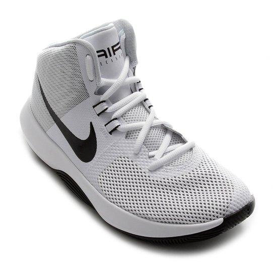 6597eb8b2b3 Netshoes Tenis Nike Cano Longo Masculino - Style Guru  Fashion ...