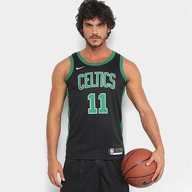 Regata Swingman NBA Houston Rockets James Harden Nike Jersey City ... 2510c7c20