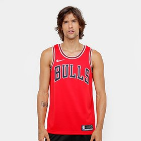 Regata Swingman NBA Houston Rockets James Harden Nike Road - Compre ... e29d07180