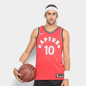 Regata Swingman NBA Houston Rockets Nike - James Harden - Compre ... 30b6707e3