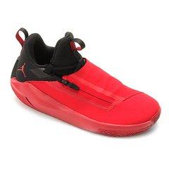 6859822bbce Tênis Nike Jordan Jumpman Hustle Masculino