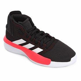 84d994ed132 Tênis Adidas Pro Adversary 2019 Masculino