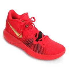 Tênis Nike Kyrie Flytrap Masculino da28ef544e887