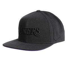 925745a97 Boné NBA Los Angeles Lakers Nike Aba Reta Pro Cap