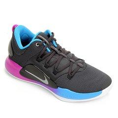 24bcb64781 Tênis Nike Hyperdunk X Low Masculino