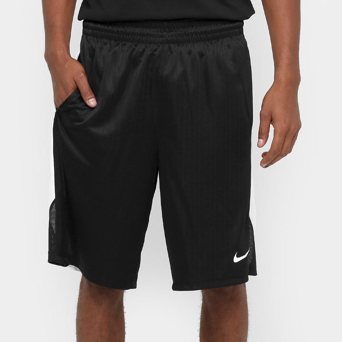80c2743446 Bermuda Nike Layup 2.0 Masculina - Compre Agora