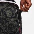 Bermuda Nike NBA Dna Printed Masculina