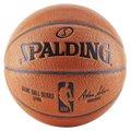 Bola de Baquete Spalding NBA Game Ball