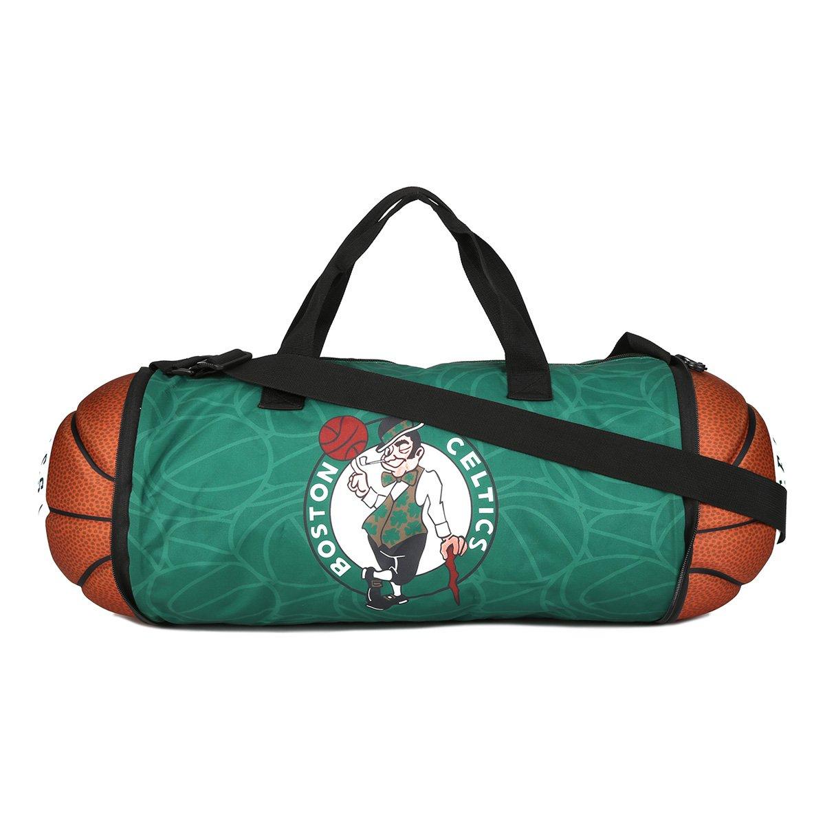 Nba Boston Celtics BagLoja Bolsa Ball XZiwkuOPT