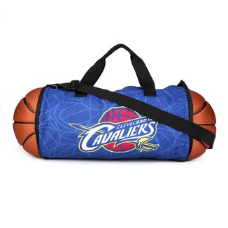 Bolsa NBA Cleveland Cavaliers Ball Bag