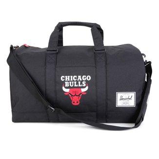 Bolsa NBA Herschel Chicago Bulls 24885