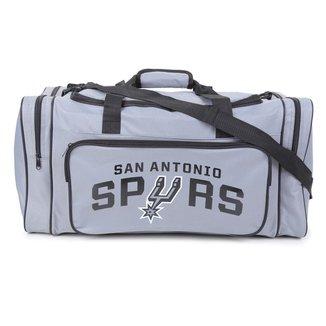 Bolsa NBA San Antonio Spurs Esportiva