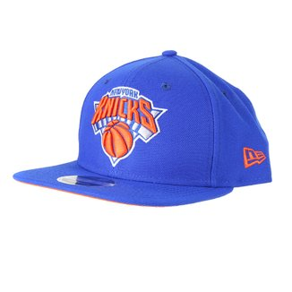 Boné New Era NBA New York Kinicks Aba Reta Snapback 9Fifty Of Sn Primary