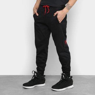 Calça Adidas T-Mac Winter Masculina