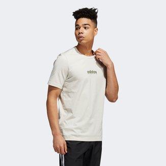 Camiseta Adidas Bounce Masculina