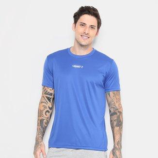 Camiseta And1 Classic Masculina