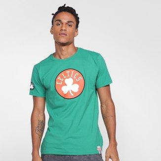 Camiseta NBA Boston Celtics Masculina