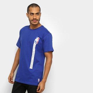 Camiseta NBA Flush Masculina