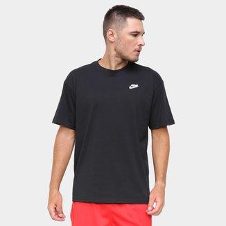 Camiseta NBA Giannis Nike Dri-FIT Freak Swoosh Masculina