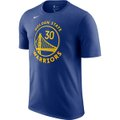 Camiseta NBA Golden State Warriors Nike Stephen Curry Masculina