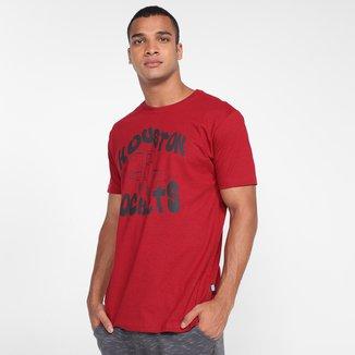 Camiseta NBA Houston Rockets Masculina