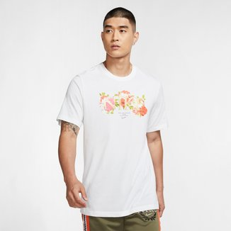 Camiseta NBA Nike Elite Victory Dri-Fit Masculina