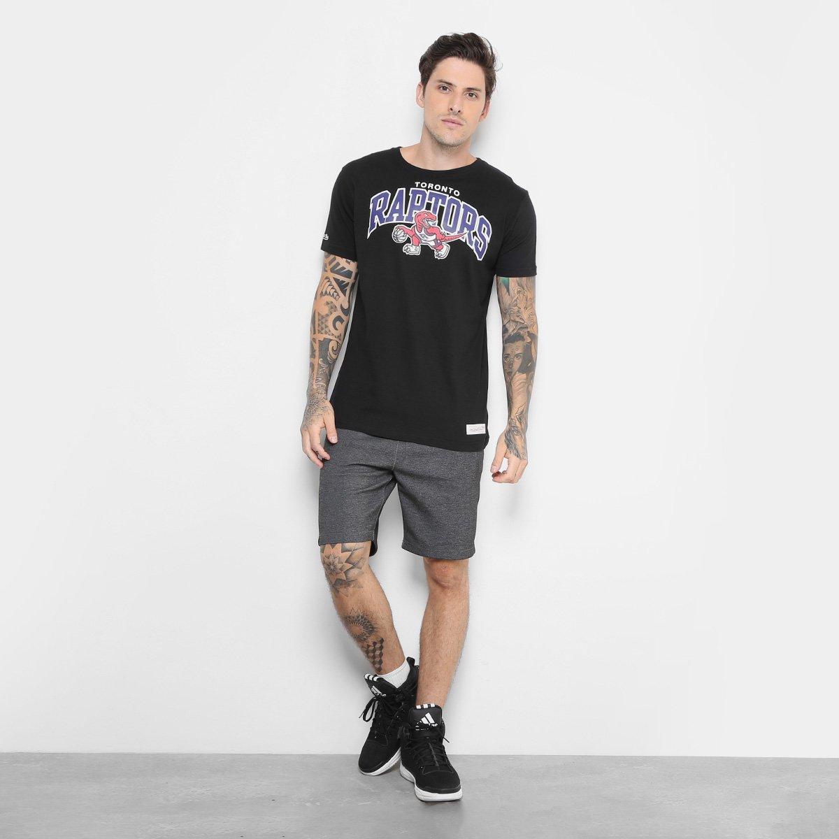 Ropa de baloncesto oficial NBA - Camisetas - Camiseta Nike ...