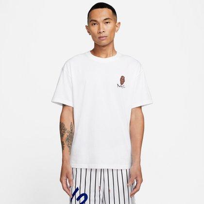 Camiseta Nike NBA Penny Hardaway Masculina