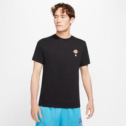 Camiseta Nike Space Jam A New Legacy Masculina