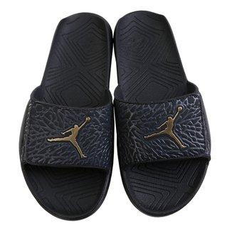 Chinelo Nike Jordan Hydro 7 V2 Masculino
