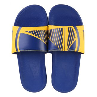 Chinelo Slide NBA Masculino