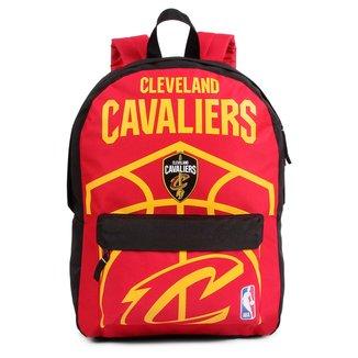 Mochila NBA Cleveland Cavaliers Sport
