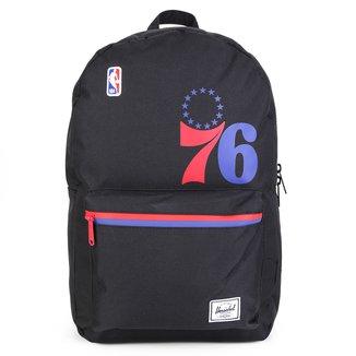 Mochila NBA Philadelphia 76Ers Herschel Big Logo