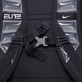 Mochila Nike Hoops Elite Pro Aop