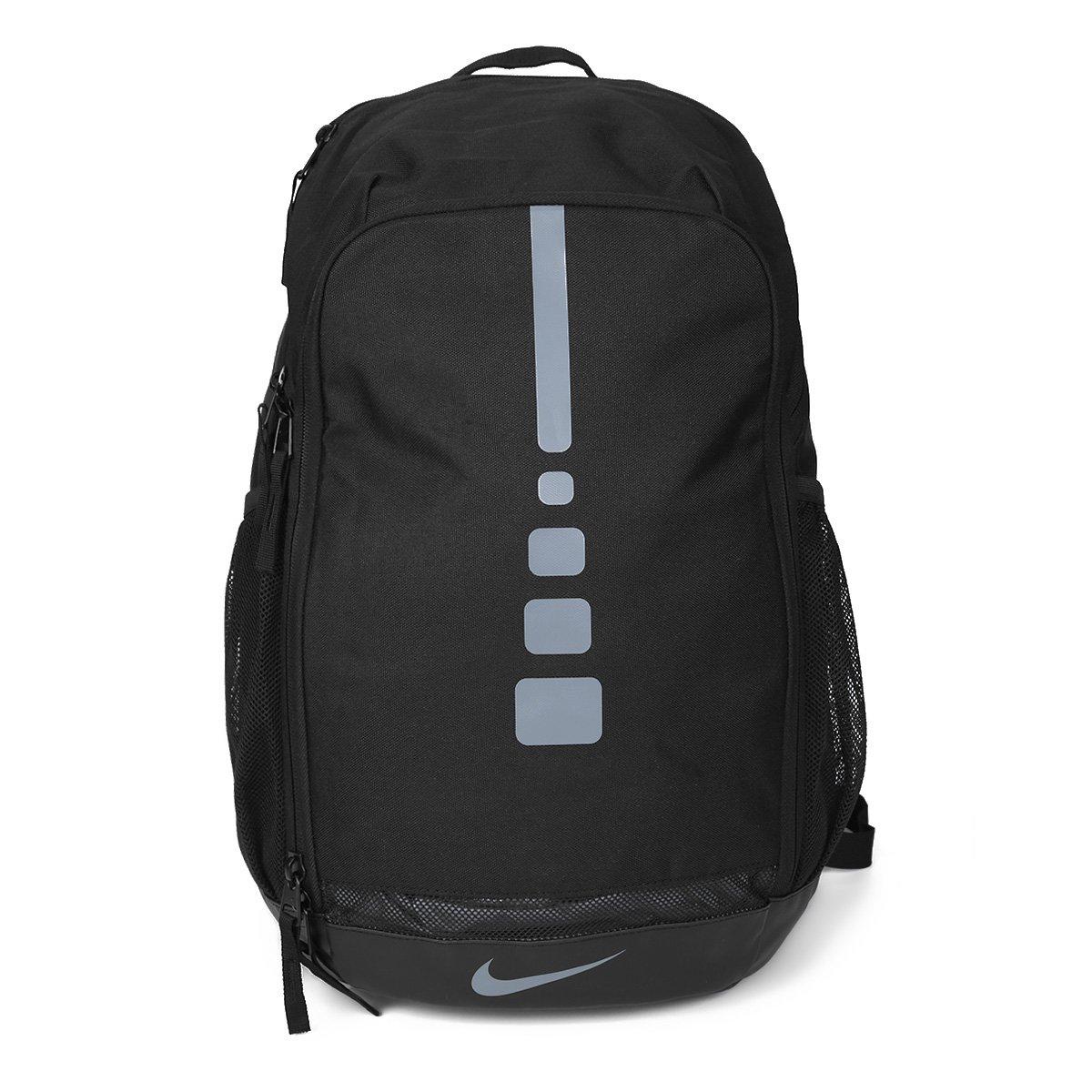 3465088b Mochila Nike Hoops Elite Varsity | Loja NBA