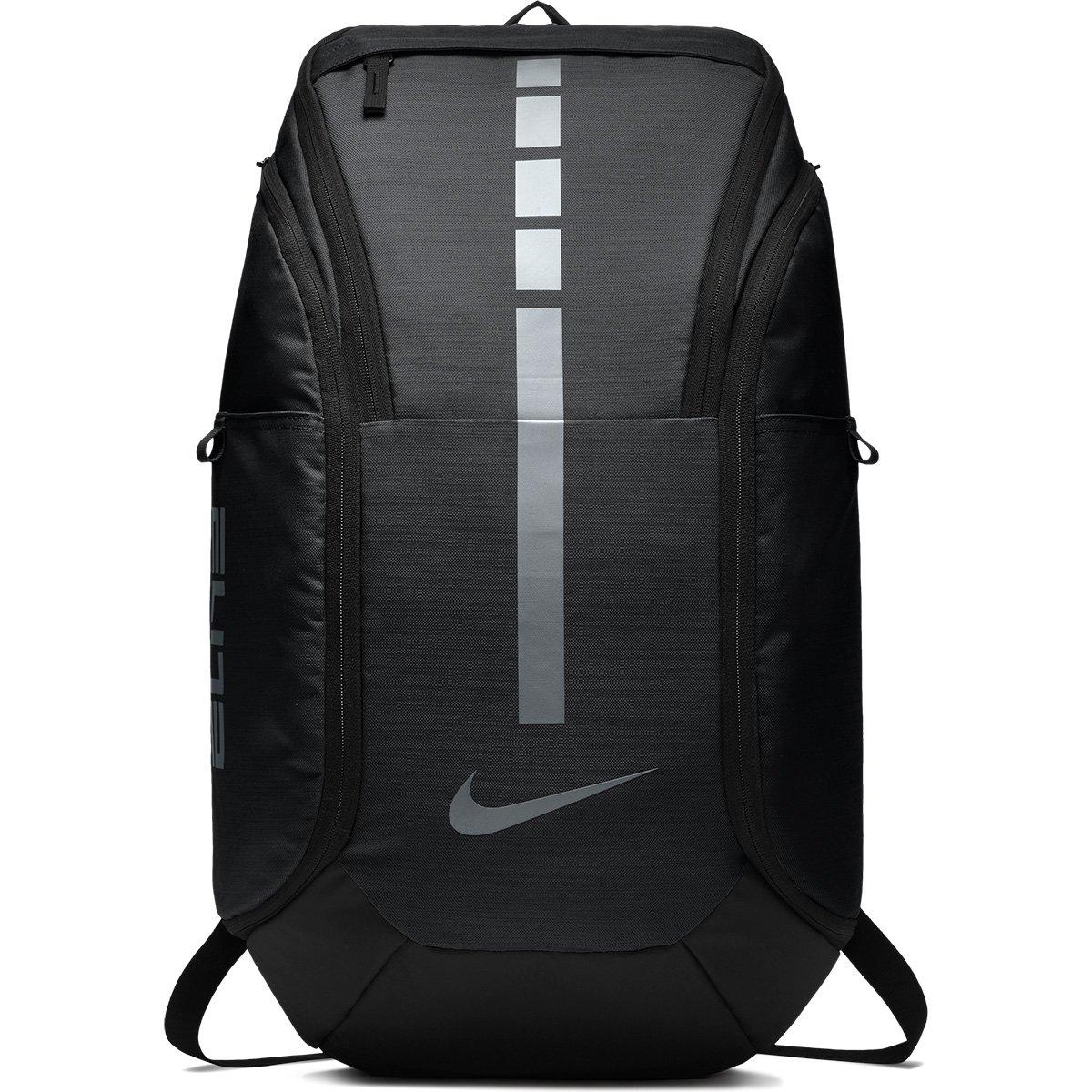 b2e92133c Mochila Nike Hoops Elite | Loja NBA